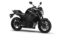 Yamaha XJ6 ABS MY2013
