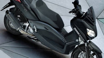 Momo_design_Yamaha_X_250