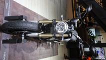 Ducati Scrambler 1100 - EICMA 2017