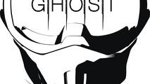 Caberg Ghost
