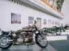 115° Anniversario Harley-Davidson