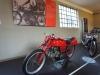 2017 Moto Guzzi Open House