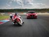 25 anni di Honda TypeR e Fireblade