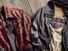Abbigliamento Harley Davidson 2018