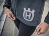 Abbigliamento Vitpilen e Svartpilen 2019