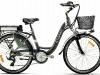 Accossato linea bici