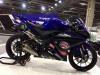 AG Motorsport Italia al Motor Bike Expo