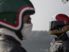AGV Sportmodular e AGV Legends