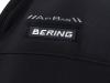 Airbag Berig C Protect Air
