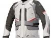 Alpinestars - abbigliamento tecnico Andes v3 Drystar
