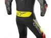 Alpinestars Atem v4 Leather Suit, GP Plus R v2 Glove e SMX Plus v2 Boot - foto