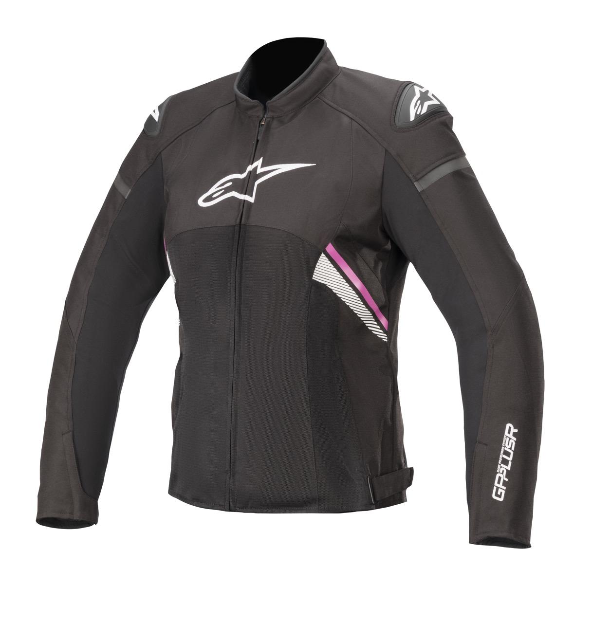 Alpinestars - collezione tecnica per donne 2020