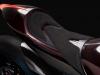 AMB 001 - Aston Martin e Brough Superior