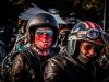 American Day Vanzago - settembre 2016