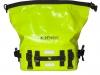 Amphibious Dry Equipment Giallo Fluo