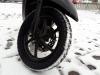 Anlas Winter Grip 2 - Prova su strada 2018