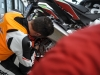 Aprilia Be A Racer Academy 2017
