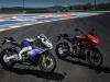 Aprilia RS 125 e Tuono 125 - foto 2021