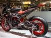 Aprilia RS 660 Concept - foto