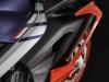 Aprilia RS 660 - foto