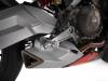 Aprilia RS 660 - nuove foto
