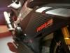 Aprilia RSV4 1100 Factory - EICMA 2018