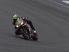 Aprilia RSV4 RF FW - prova in pista 2018