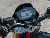 Aprilia Shiver e Dorsoduro 900 Prova su strada 2017