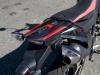 Aprilia SX 125 - prova su strada 2018