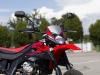 Aprilia SX ed RX 125 - prova su strada 2018
