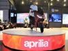 Aprilia SXR 160 - Auto Expo 2020 a Delhi