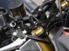 Aprilia Tuono V4 1100 RR e Factory - nuove foto
