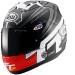 Arai RX-7 GP TT 2014