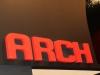 ARCH Moto - EICMA 2017