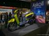 Askoll - EICMA 2018