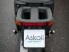 Askoll eS3 prova su strada 2017