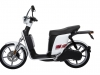 Askoll - nuove colorazioni per scooter EVOlution