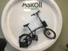 Askoll Store Milano