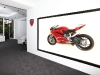 Audi City Lab Ducati 2015