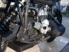 B.I.G. Built In Garage Café Racer Contest