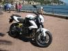 Benelli BN600R - Prova su strada 2014