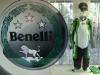 Benelli Brasile