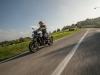 Benelli Leoncino 500 - Prova su  strada 2017