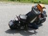 Benelli Leoncino 500 - Prova su strada 2018