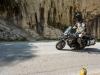Benelli TRK 502 - Prova su strada 2017