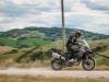 Benelli TRK 502 X Prova su strada 2018