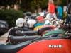Benelli Week 2019 - foto