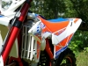 Beta 350RR Racing Enduro MY2018 - prova su strada