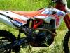 Beta 350RR Racing Enduro MY2018 - prova su strada