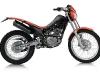 Beta ALP 200cc